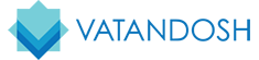 VATANDOSH Logo